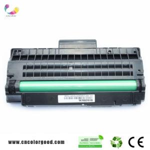 Black Toner for Samsung Ml-4200 Original Printer Cartridge for Samsung Ml2150 Printer pictures & photos