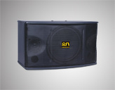 100W Professional Speaker (KA450) Cheap Price&High Quality pictures & photos
