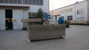 Twin Screw Extruder for Production Powder Coatings pictures & photos