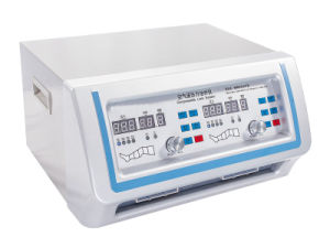 Airwave Pressure Therapeutic Apparatus for Sales pictures & photos