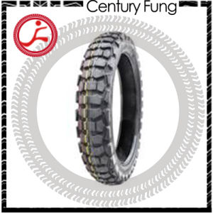 off Road with High Quality Motor Tire 4.10-18 120/90-18 110/90-18 pictures & photos