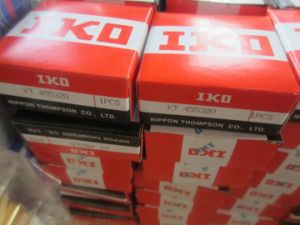China Bearing Factory High Quality Kt455320 IKO Needle Roller Bearing pictures & photos