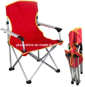 Aluminum Beach Chair (XY-121E) pictures & photos