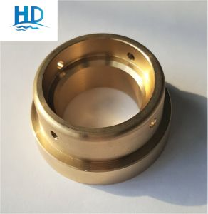 Precison Machined Autos/Cars/Automotives/Motorcycles Parts with Aluminum, Alloy, Brass, Steel (CNC Machining, Milling, Turning, cutting) Pedal Brake, Pad pictures & photos