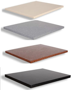 High Quality High Quality Composite Acrylic Table Top