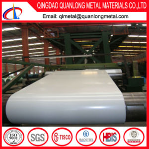 Hot Selling China Prepainted Gi Color Steel Coil pictures & photos
