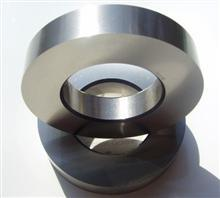 Cr Stainless Steel Strip 410s (Sm00) pictures & photos