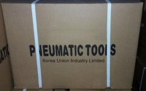 Hot Selling 18 Ga Pneumatic Nailer Gun pictures & photos