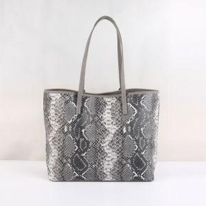 Designer Card Hangtag Fashion Handbag