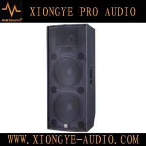 Loudspeaker W-6