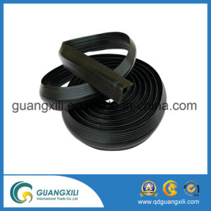 Car Hydraulic Rubber Cable Tray Price Cable Protector pictures & photos