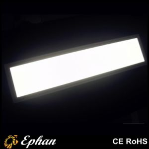 Special Design 100X1200mm LED Panel Light (EPP-1012)