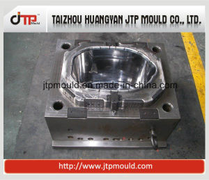 Mop Bucket Mould pictures & photos