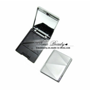 Eyeshadow Packaging Container (TM-ES1706)