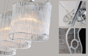 Popular Home Modern Decorative Pendant Lighting Lamp with CE Certificate pictures & photos