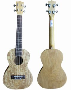 "25"" 4-Strings Ukulele (CSBL-U209)"