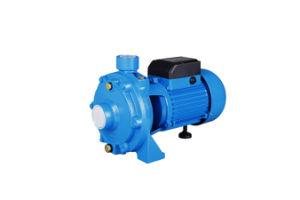 Scm-22 Water Pump pictures & photos