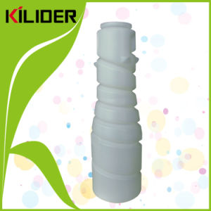 Printer Minolta Compatible Laser Copier Tn-114 Copier162/210 Toner Cartridge pictures & photos