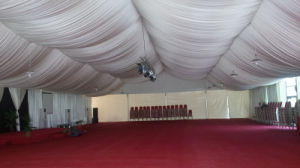 Wedding Event Outdoor Tent Canopy Tents for Sale pictures & photos