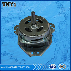 Screw Motor for Washing Machine pictures & photos