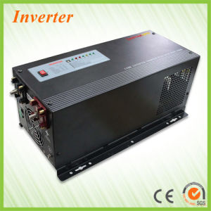 2015 South Africa Excellent Quality Solar Power Inverter pictures & photos