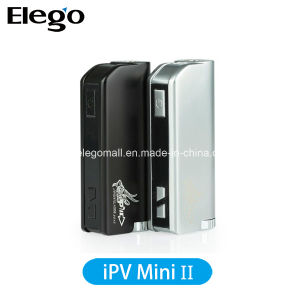 Newest E-Cigarette Ipv Mini II Box Mod (70W) pictures & photos