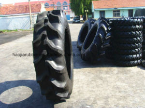 R2 Pattern 18.4-38 18.4-30 High Quality Tractor Tyre Agricultural Tyre pictures & photos
