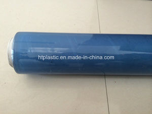 PVC Film Super Clear Color with Good Quality 3 pictures & photos