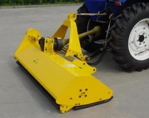 Side-Shift Heavy-Duty Flail Mower (EFGCH-145) pictures & photos
