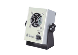 Sp-001 Ion Blower Fan for Clean Room pictures & photos