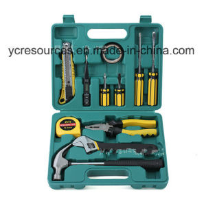 Hardware Tools/Screwdriver Set, Repair Tool Of12 Pieces (HW01004) pictures & photos