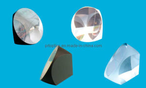 Corner Cube Prism Topcon