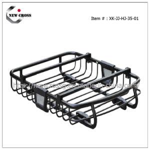 Universal Luggage/Cargo Basket (NCG-002-JJ-HJ-35-01)