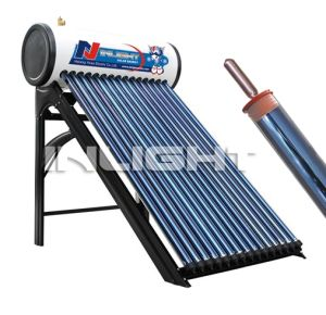 Compact Solar Water Heater (INLIGHT-C) pictures & photos