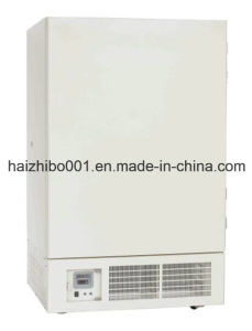 600L -86 Degree Ultra-Low Temperature Medical Freezer (HP-86U600) pictures & photos