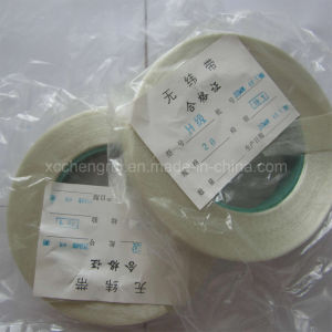 Electrical Insulation Impregnated Fiberglass Tape pictures & photos