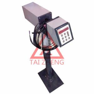 Diameter Guage Lump Detection Device pictures & photos