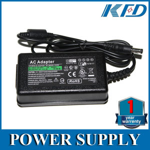 12V 2A Switching Adapter Kfd Manufacturer pictures & photos