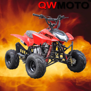 110CC ATV/125CC ATV Quad Bike for Kids