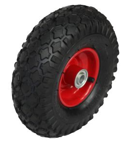 Natural Rubber, Air Wheels pictures & photos