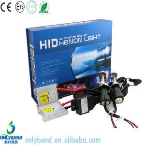 Hot Sale HID Kits 12V 35W