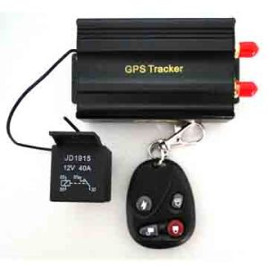 S Police Dispatcher additionally 10211 87 Buick Grand National together with Latitude Sport 3 further Vehicle Destination Charges New Car Business Destination together with China Coban GPS Tracker  103B Support Dual SIM Card Lock Door By Remote Controller. on gps tracker for car mileage