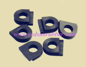 Industrial Viton Product