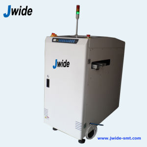 Automatic PCB Bare Board Loader for SMT Assembly Line pictures & photos