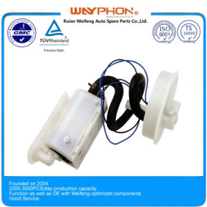 Fuel Pump Assembly for Citroen, Peugeot Bosch; 0580313057 pictures & photos