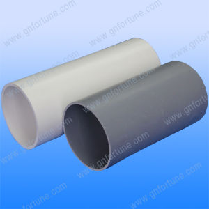 PVC Irrigation Pipe pictures & photos
