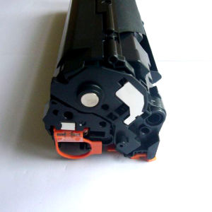 Hot Sales! CB435A Toner for HP 1006/1005 pictures & photos