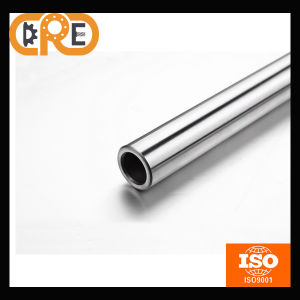 Low Noise with 45 High Quality Carbon Steel (S45C) for Industrial Robot Linear Shaft pictures & photos