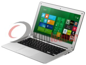 "13.3""Inch Dual-Core Intel Core I3 Notebook (Q16) pictures & photos"