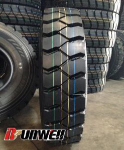 All Steel Radial Truck Tyres 12.00r20 pictures & photos